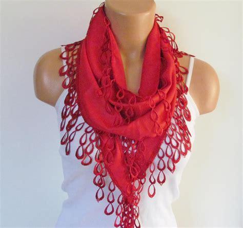 pashmina scarf with fringe scarf fall fashion
