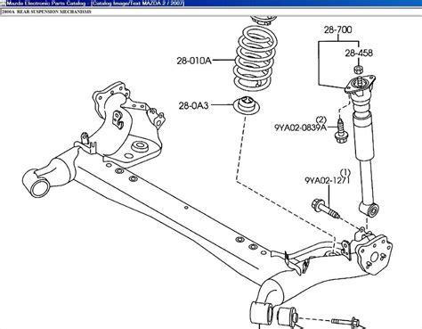 mazda 121 metro workshop manual mazda 121 parts catalogue mazda auto parts catalog and