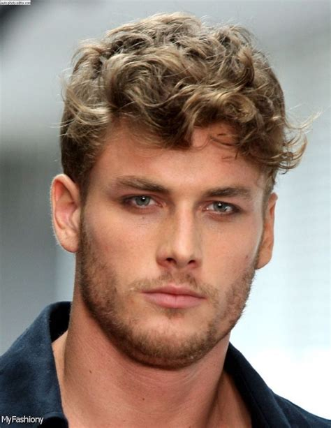 tips for hairstyle for broad headed men best mens short hairstyles 2016 hairstyles 2017 hair