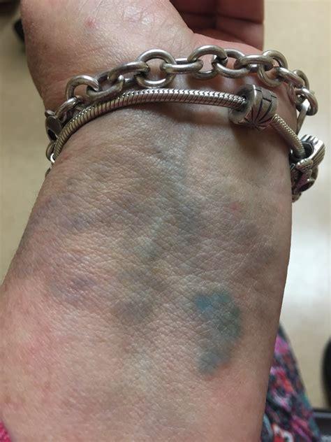 hair tattoo numbers dr tattoff atlanta closed 12 reviews laser hair