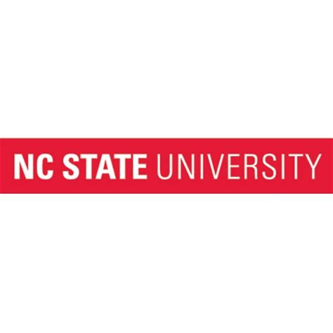 Nc State Mba Out Of State Tuition by Carolina State