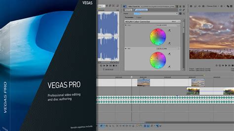 Last Chance Sweepstakes - last chance to enter the vegas pro 14 sweepstakes videomaker com