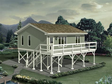 Carport With Apartment Above larissa carport with apartment plan 002d 7516 house plans and more