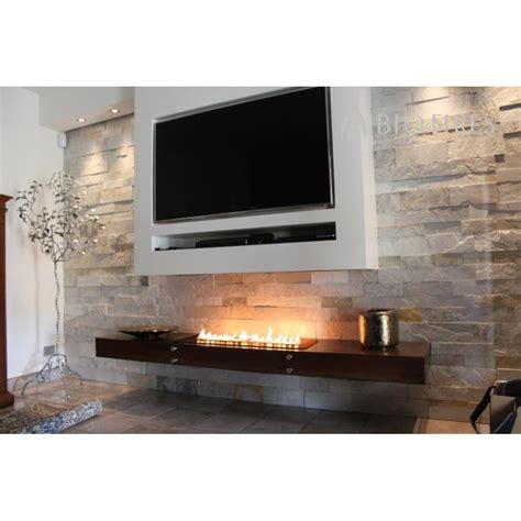 By Fireplace by Prime By Planika Bio Fires Gel Fireplaces Ltd