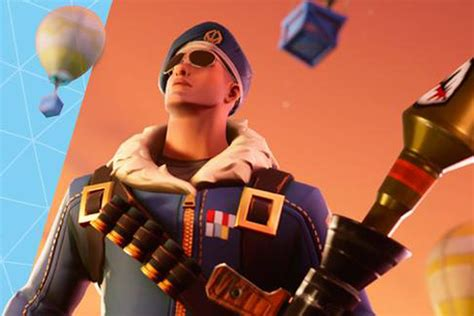 fortnite ps bundle  include  skin royale bomber