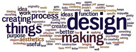 design technology design technology manshead ce academy