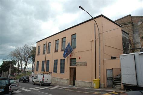 uffici provinciali uffici provinciali nell ex sede dell istituto d arte di