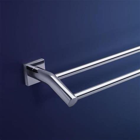Dorf Bathroom Accessories Bathroom Accessories Sydney Towel Rails Rings Toilet Roll Holders