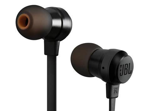 Headset Jbl T280a jbl t280a in ear headphones kulaki 231 i kulakl箟k mydukkan