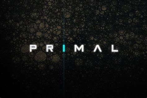 sci fi bundle space fonts backgrounds logos ui kit