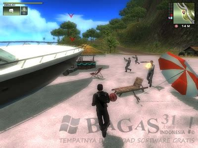 bagas31 just cause just cause full rip bagas31 com