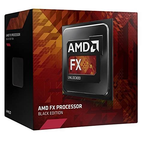 best intel processor for gaming best cpu processor for gaming in 2017 amd intel processors