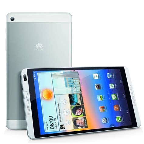 Tablet Huawei 4g Lte tablet huawei mediapad m1 8 0 s8 301l 8 gb 4g lte gris titanio usado a grado a tablets