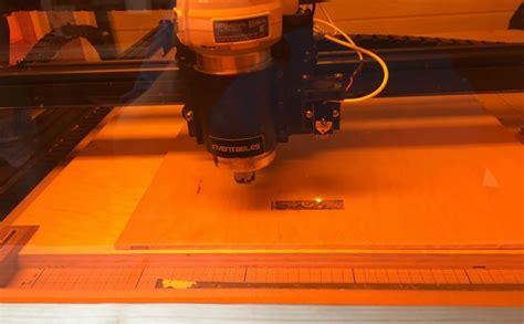 x carve laser diode x carve laser diode 28 images focusable 500mw 808nm infrared ir laser diode dot module x