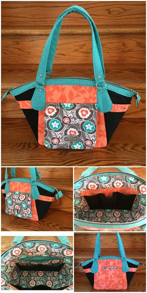 vinyl handbag pattern 17 best images about purse and handbag patterns to sew on