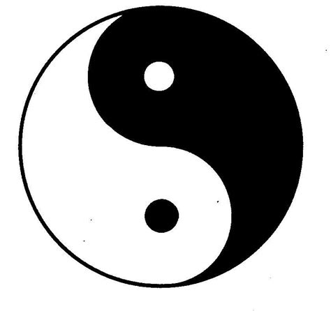 what does the yin yang symbolize what is daoism and what is the yin and yang symbol mean youtube