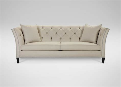 shelton sofa ship sofas loveseats