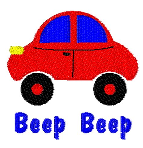 beep beep beep shawdy let me see it let me see it then cruise