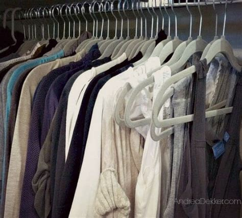 6 ways to get free or almost free clothes andrea dekker