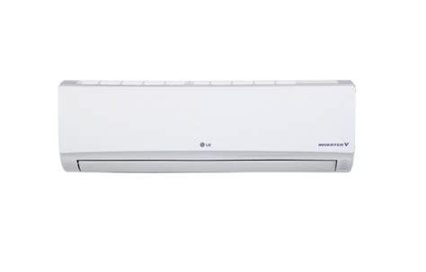 Ac Lg Deluxe Inverter V lg v10cfb room air conditioner inverter v smart efficiency lg electronics my
