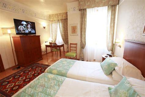 hotel best western firenze centro hotel best western firenze 4 stelle verona