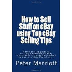 How To Sell A Small Home Based Business 1000 Images About Business Ideas Ebay On