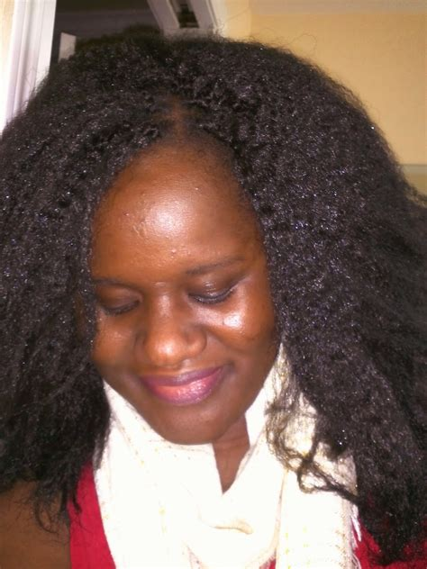 crochet braids with kanekalon hair crochet braids with 100 kanekalon marley hair chic from