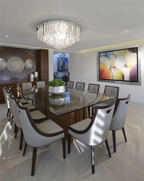 una casa elegante  muy hermosa casasfachadas salas