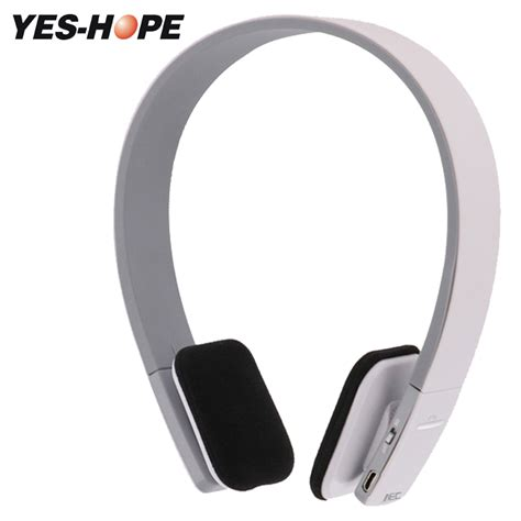 Headset Earphone Nike Sport Me 135 New 1 yes wireless headphones bluetooth headset stereo