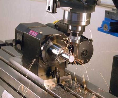 precision lathe operations   cnc mill production