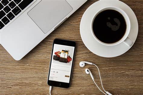 mobile version mobile version 2pix studio agenzia di comunicazione e
