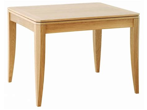 Oak Flip Top Dining Table Ercol Artisan Oak Flip Top Dining Table Longlands