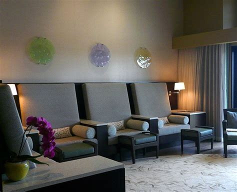 relaxation room relaxation room spa and exercise rooms