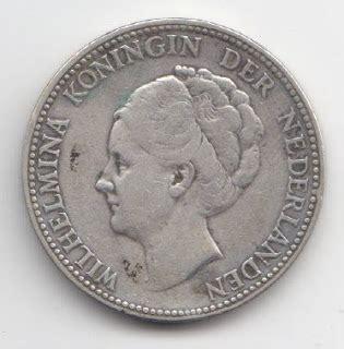 1st situs jual beli uang kuno indonesia silver coin