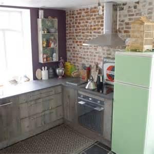 avant apr 232 s plus de 10 cuisines modernis 233 es par les