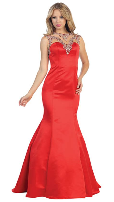 Ch Dress Oxy prom dress png www pixshark images galleries with