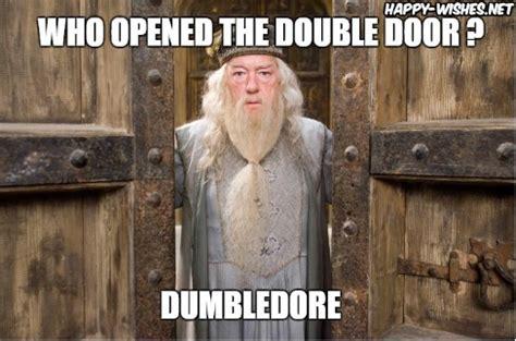 Dumbledore Memes - harry potter memes best meme on harry potter movie