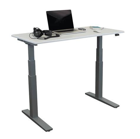 imovr standing desks and treadmill desks