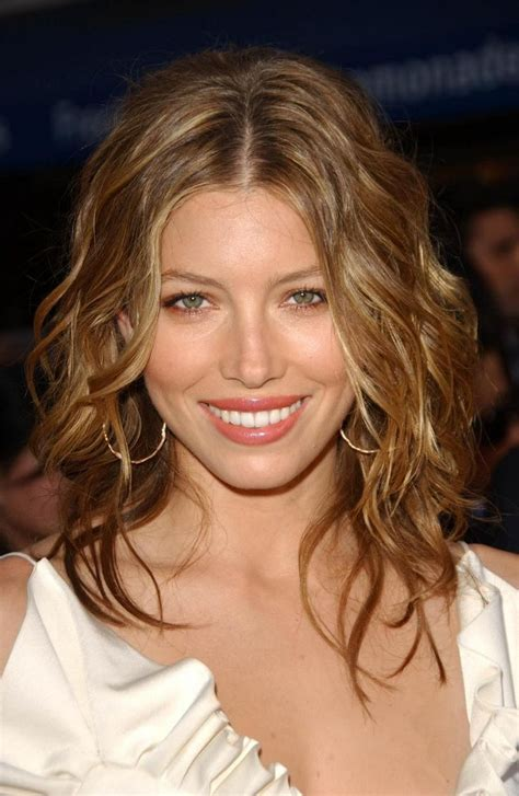 my summer hair color rayban glasses 24 99 http www jessica biel hair color hair pinterest jessica