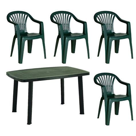 immagini sedie immagini sedie sedia with immagini sedie