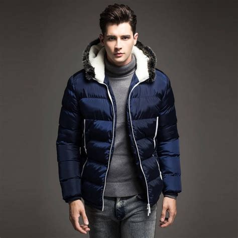 Compare Contrast Wearing A Winter White Coat by Contrast Color Winter Jackets Parka Fur Winter Casual