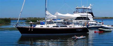 bay marine boat works bay marine boatworks inc point richmond business
