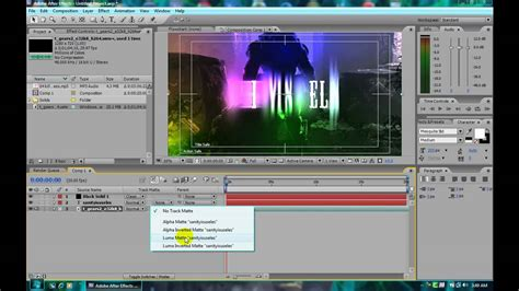 tutorial adobe after effect youtube adobe after effects cs3 text tutorial youtube