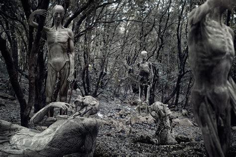 imagenes surrealismo terror surrealismo oscuro megapost 18 taringa