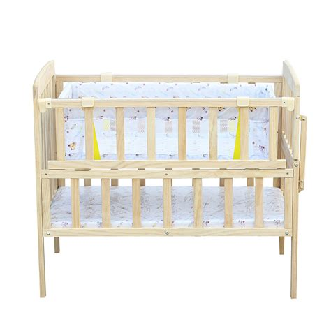 Crib Mattress Bunk Bed Space Saver Crib Size Bunk Bed For Toddler 2015 Trend Homesfeed
