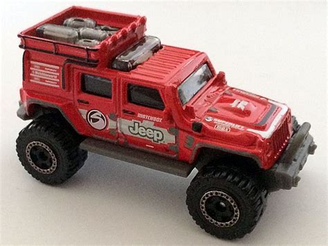 Matchbox Jeep Wrangler Superlift image jeep wrangler superlift jeep 2016 jpg matchbox cars wiki fandom powered by wikia