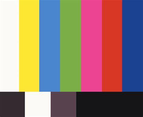 test pattern tv download download tv test pattern wallpaper gallery