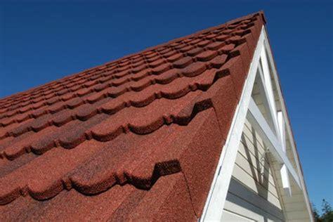 Tuile Decra decra lightweight roofing systems decra roofing supplies
