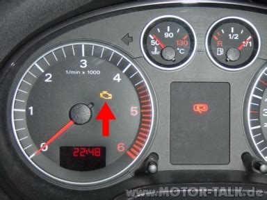 Audi A3 Warnsymbole by Kk Motorkontrollleuchte 330i Cabrio St 246 Rung Wichtig
