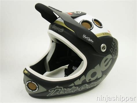 lightest motocross helmet lightweight vented motorcycle helmets 9500 helmets